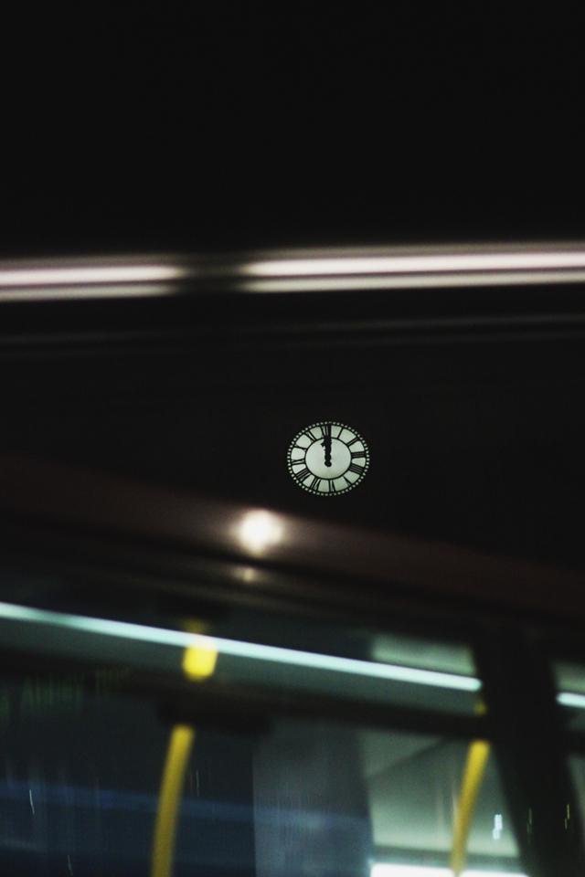 london74kl.jpg