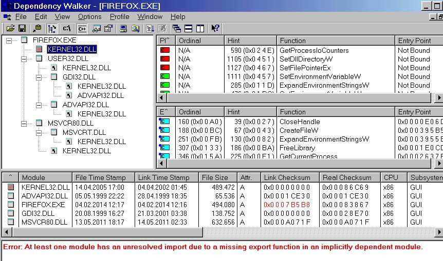 FF24.3_win98se_error1.png
