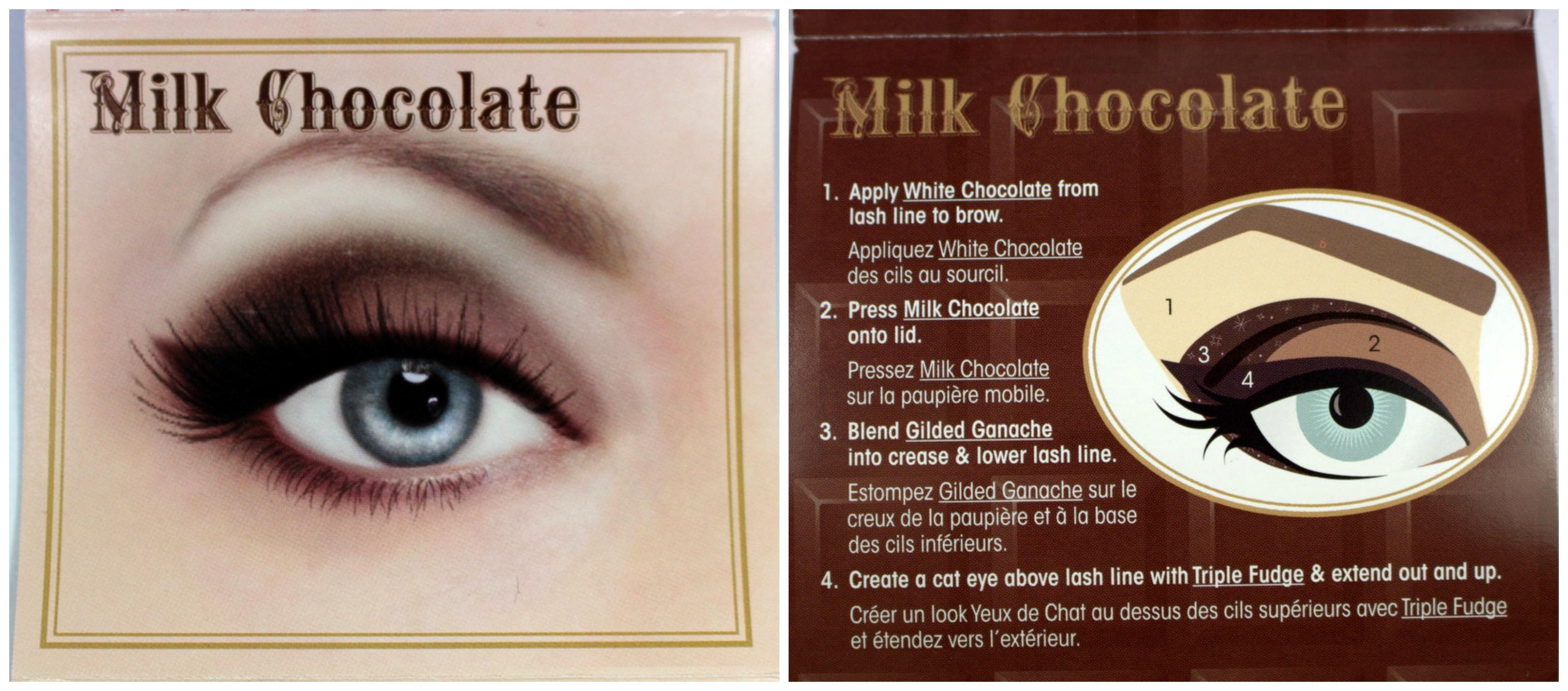 MILKchocolateCollage.jpg