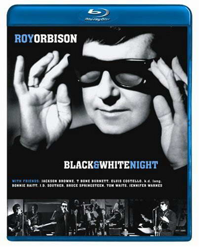 Roy-Orbison-Black-WhiteNight--1999-.jpg