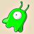 brain_slug-copy.jpg