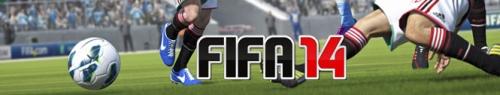 Fifa14.jpg