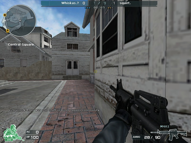 Crossfire20140330_0000.jpg