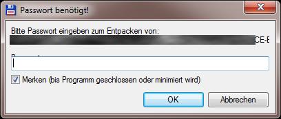 2014-04-09-12_21_11-Passwort-ben--tigt-.png