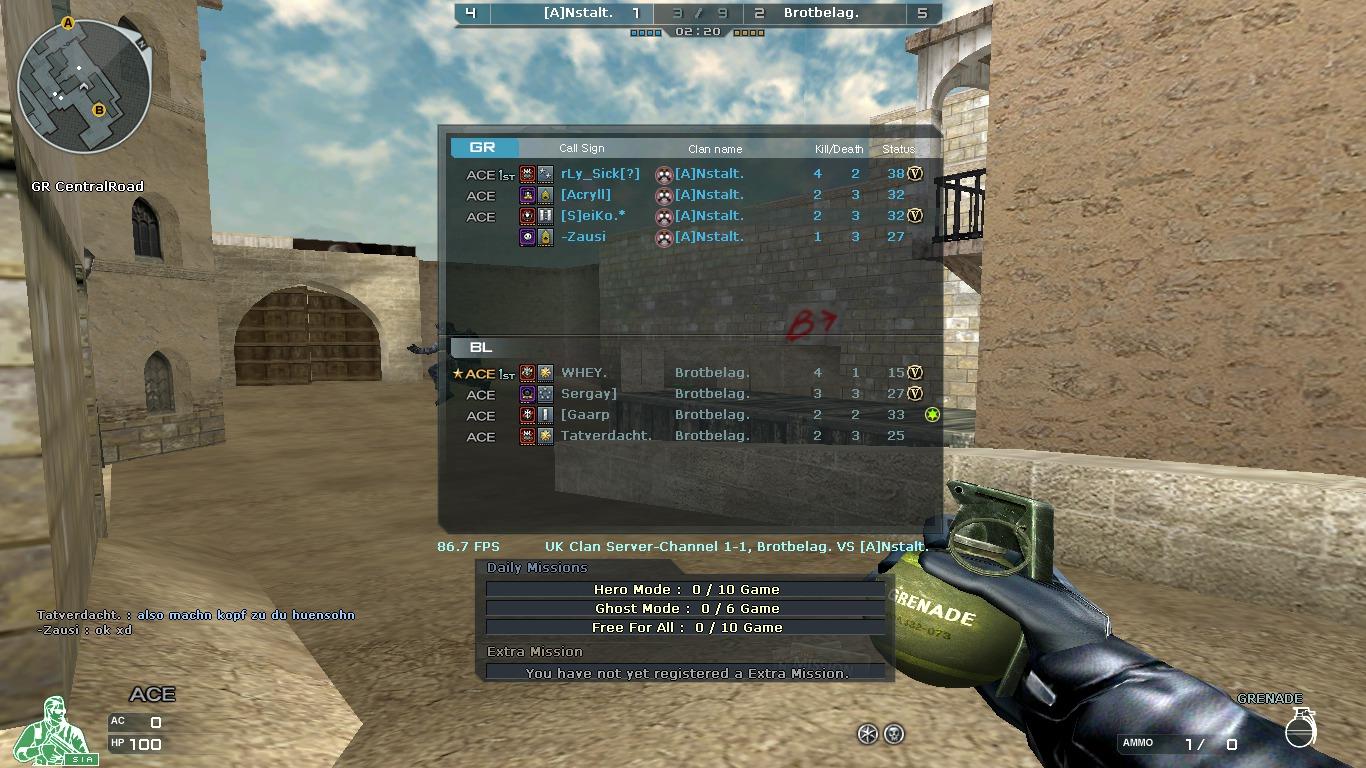 Crossfire20140411_0002.jpg