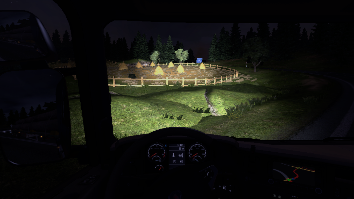 ets2_00021.png