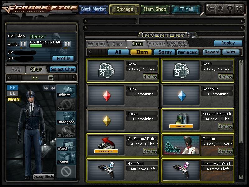 Crossfire20140421_0014.jpg