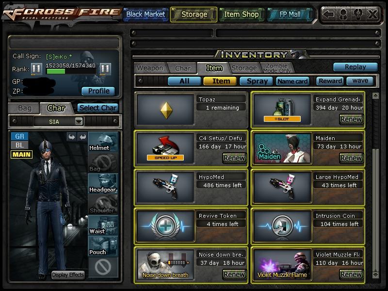 Crossfire20140421_0015.jpg