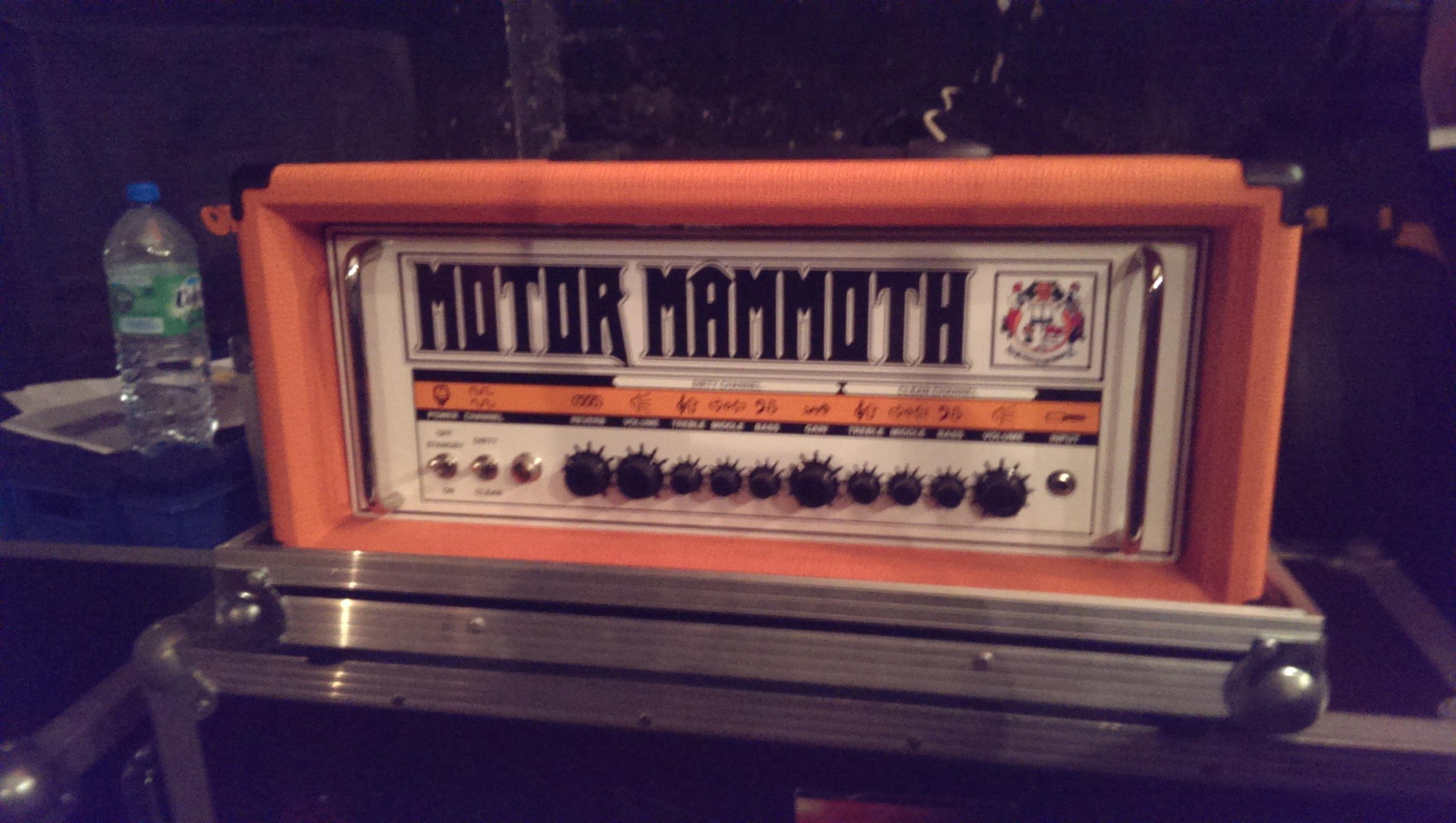 Daniel-Rottach-MOTOR-MAMMOTH-4.jpg