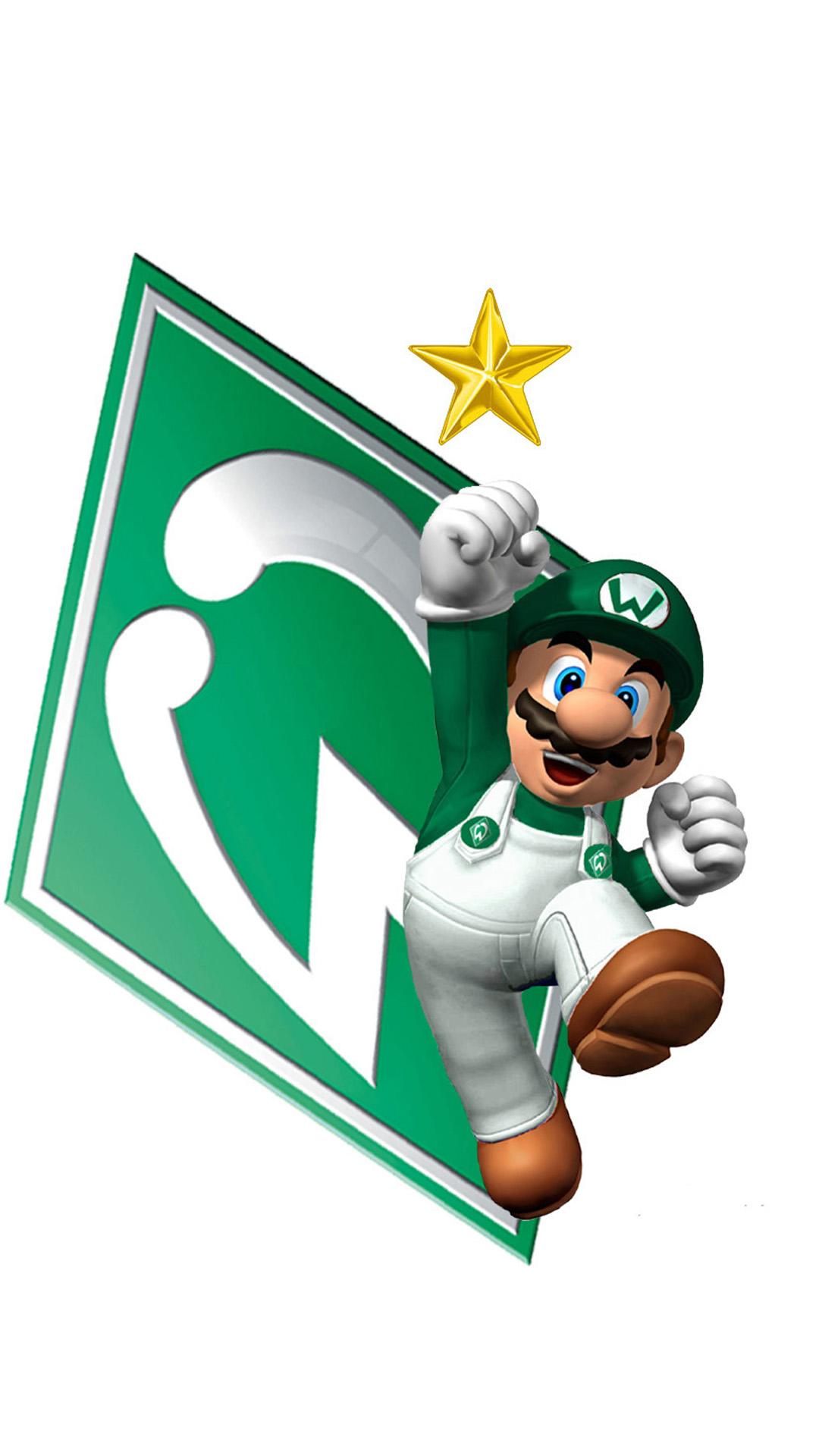 Werder-MArio.jpg