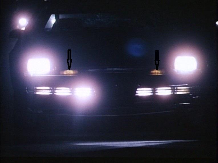 Lights-on.jpg