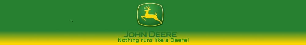 JohnDeereBanner.jpg