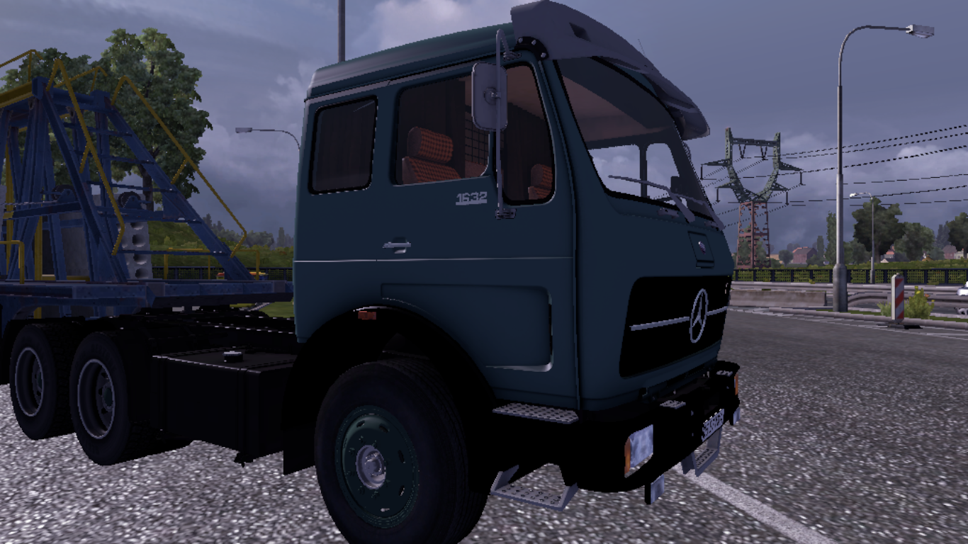 ets2_00025.png