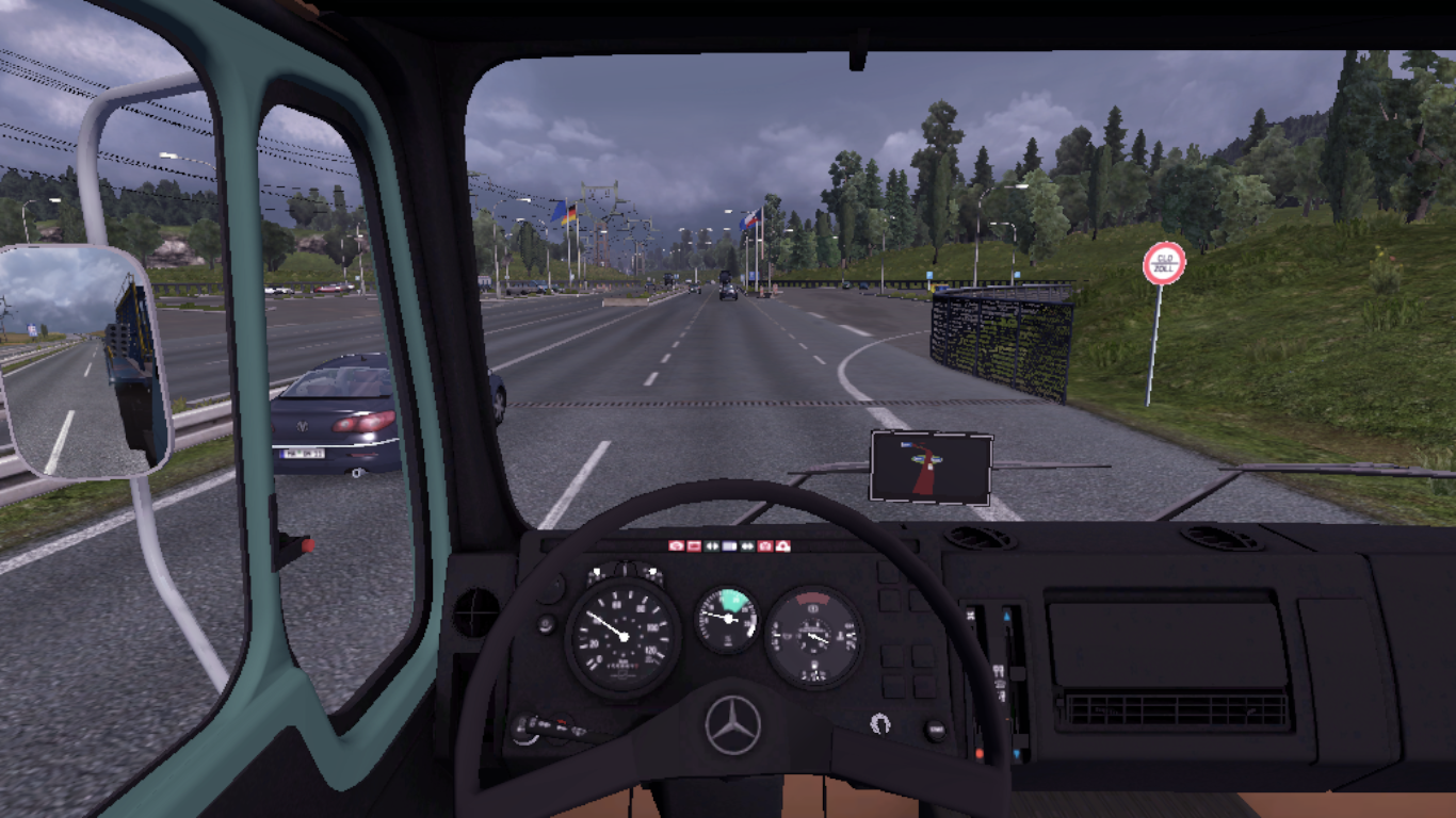 ets2_00024.png