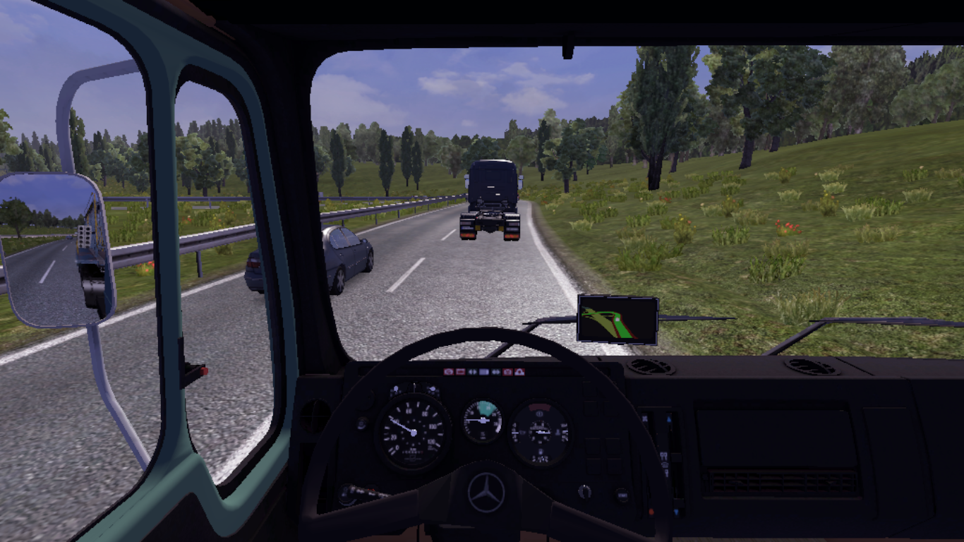 ets2_00022.png