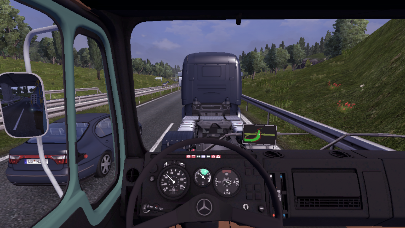 ets2_00023.png