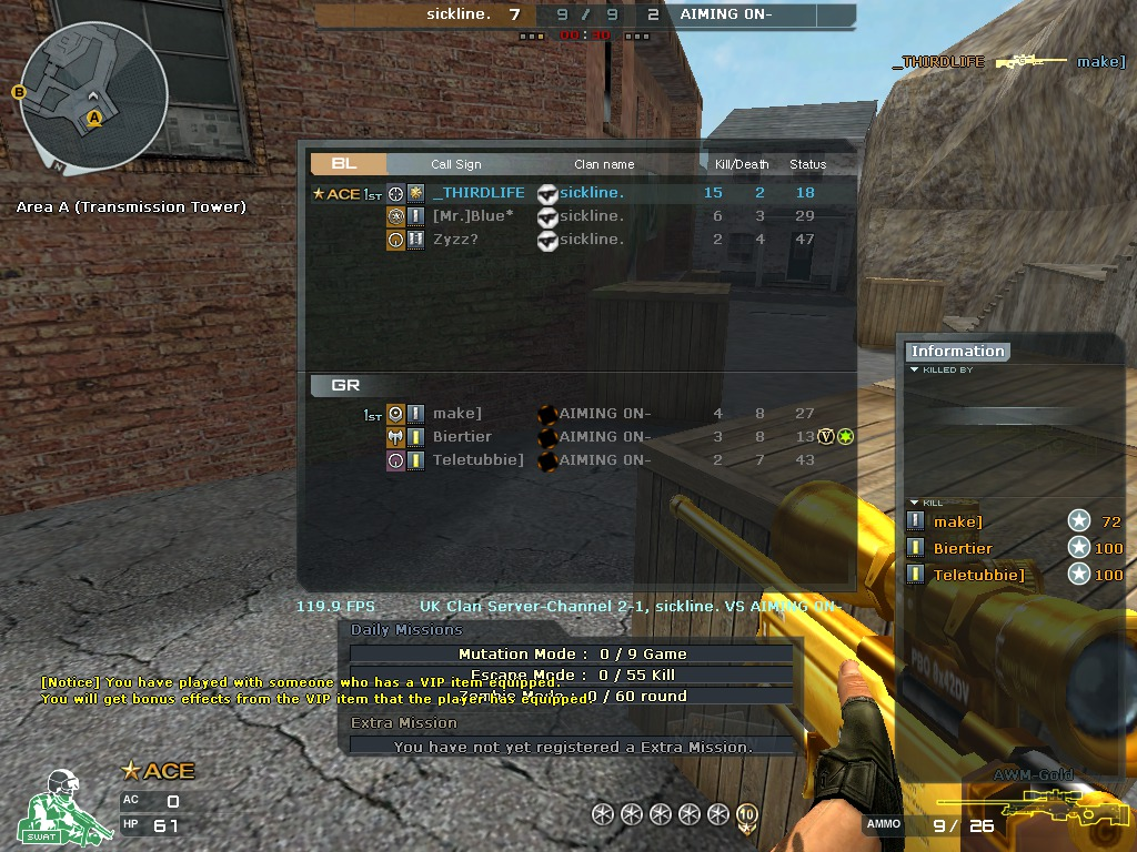 Crossfire20140605_0001.jpg