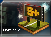 Dominanz.png