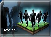 Gefolge.png