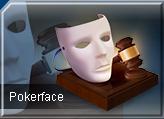 Pokerface.png