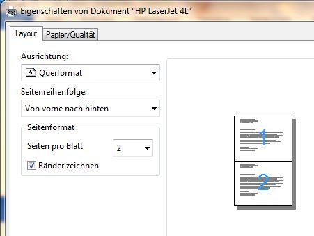 HP4L.jpg