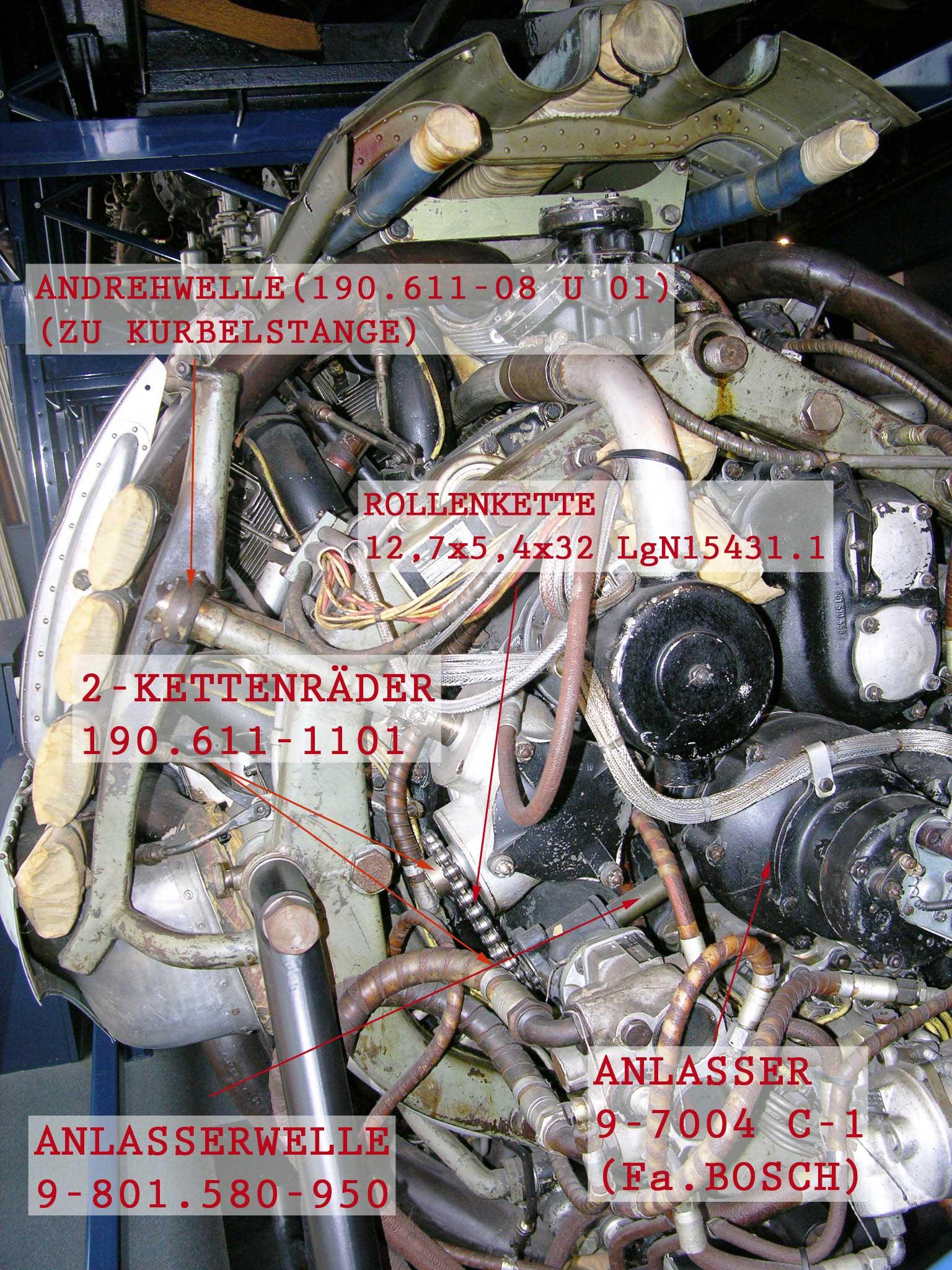 bmw801_handstart.jpg