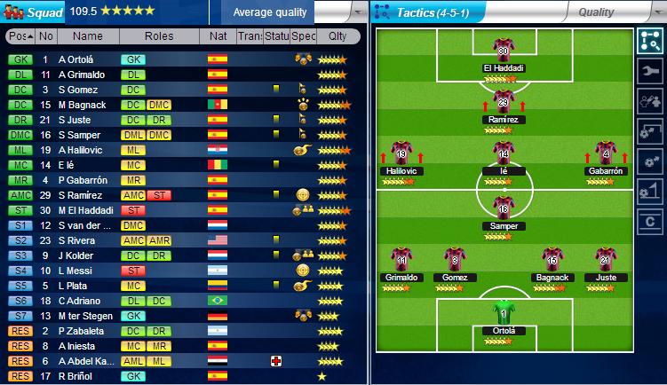 BlaugranaFCS19L18.png