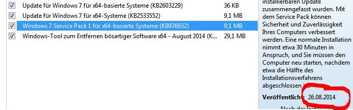 KB976932.jpg