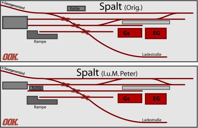 Spalt-Gpl-OOK.jpg