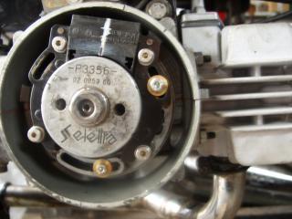 STP80826.jpg