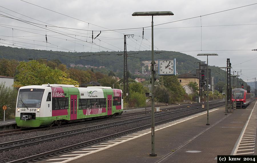 3616-120914-Gemuenden--Main--650.521-Ber.-.jpg