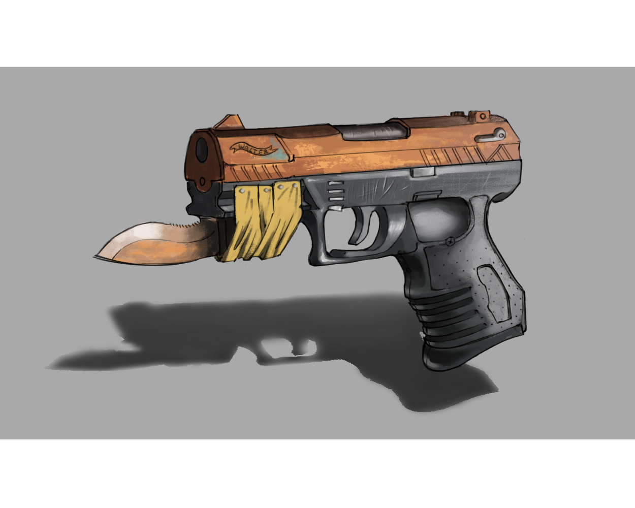 Pistole-3.jpg