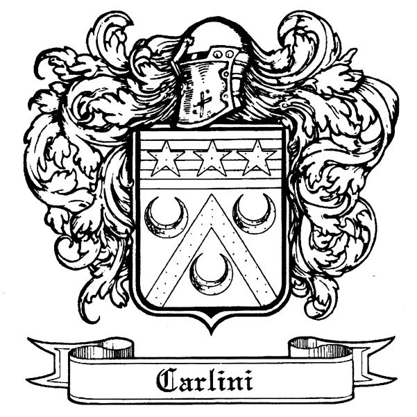 Carlini-Wappen.jpg