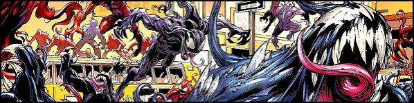 Venom-Sig-1--1-.jpg