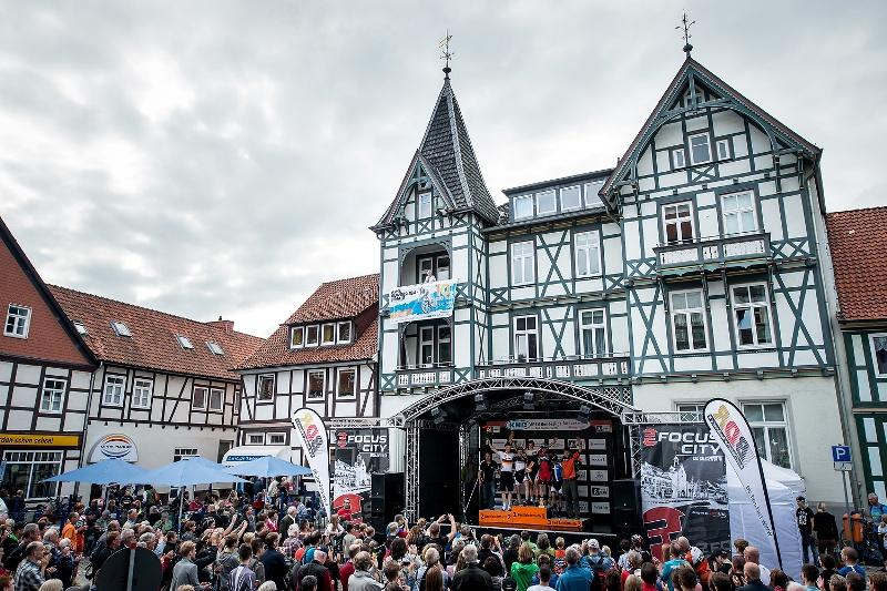 140914_6507_by_Dobslaff_GER_BadSalzdetfurth_XC_ME_ceremony_overall.jpg