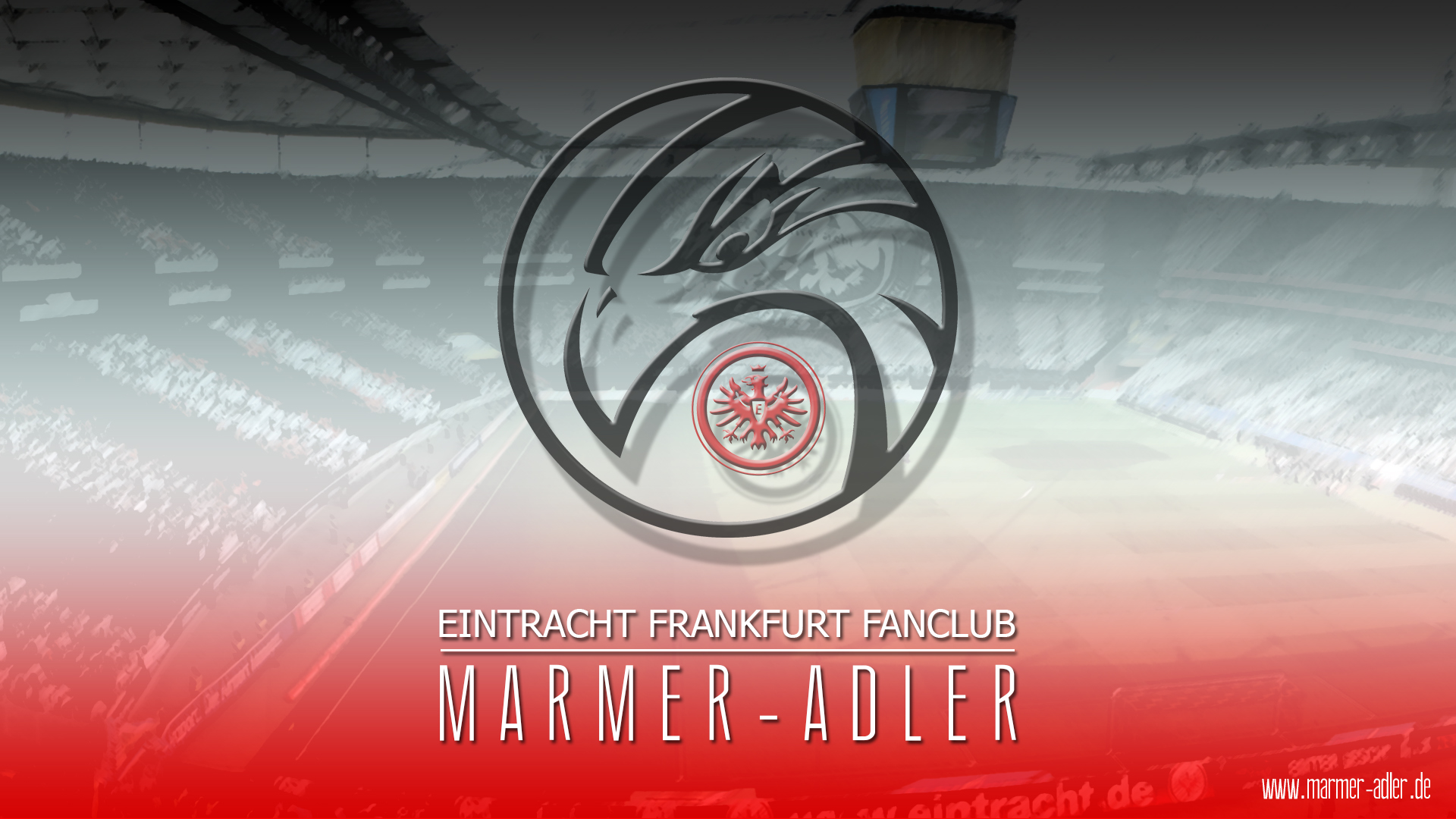 EINTRACHT_FRANKFURT_MARMER_ADLER_WALLPAPER_1920x1090.jpg