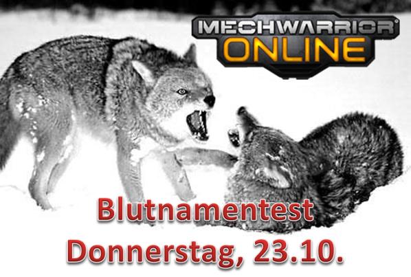 Blutnamentest-3.png