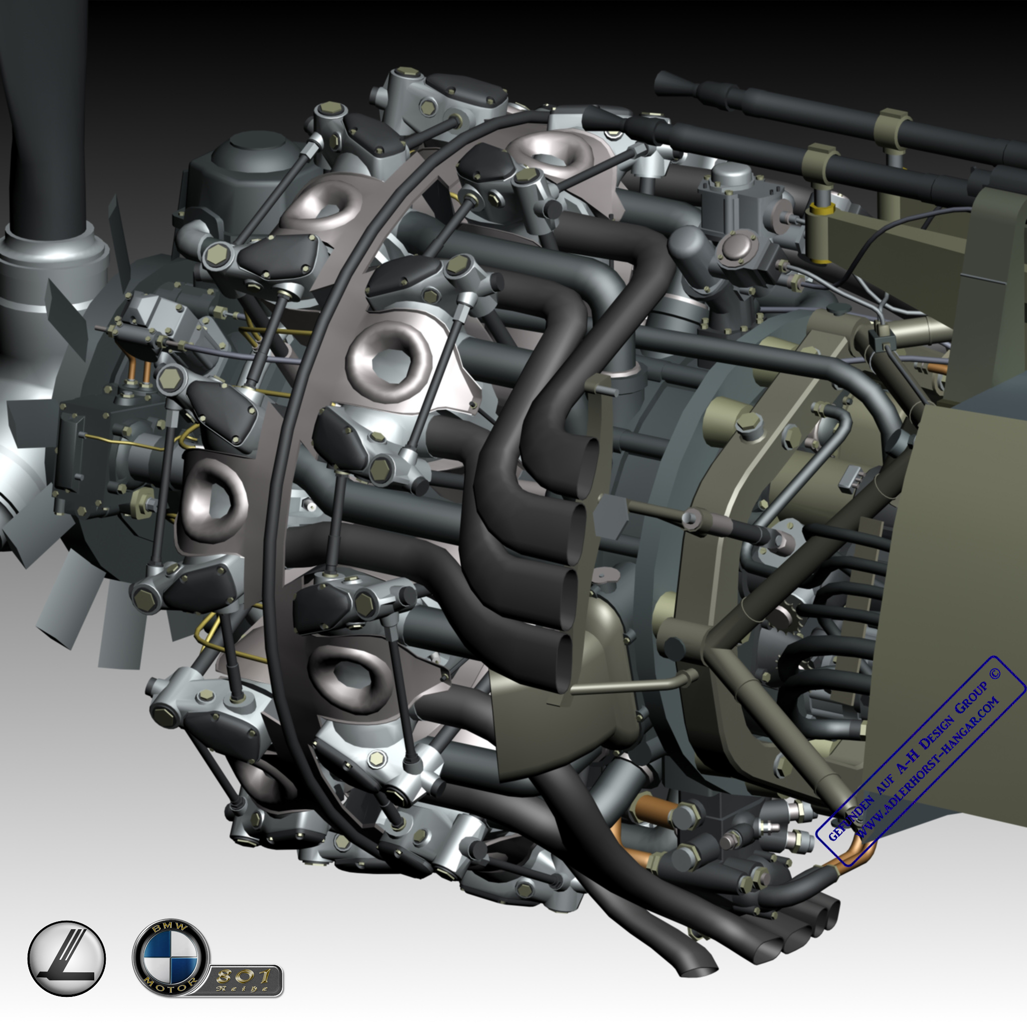 BMW801D2-73.jpg
