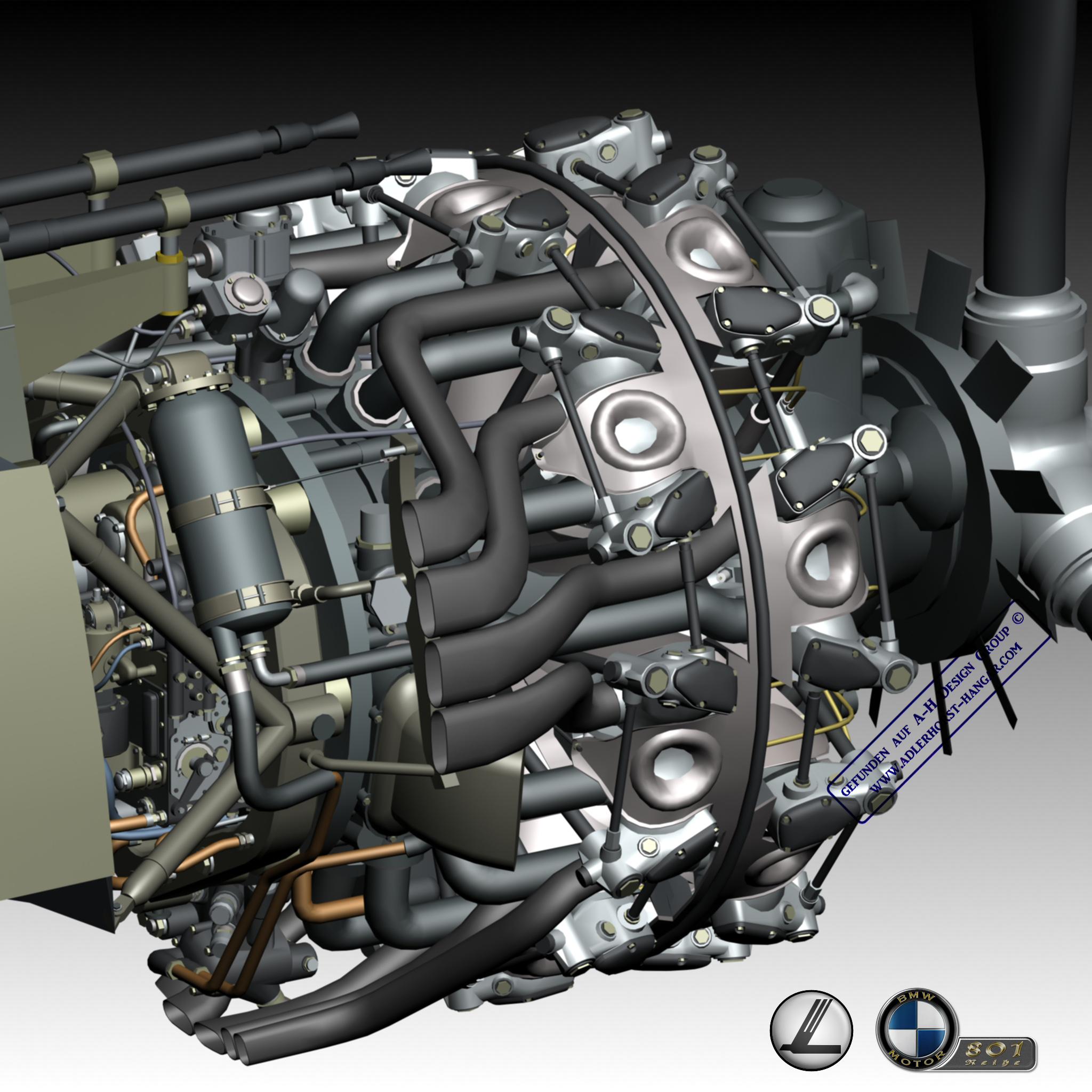 BMW801D2-74.jpg