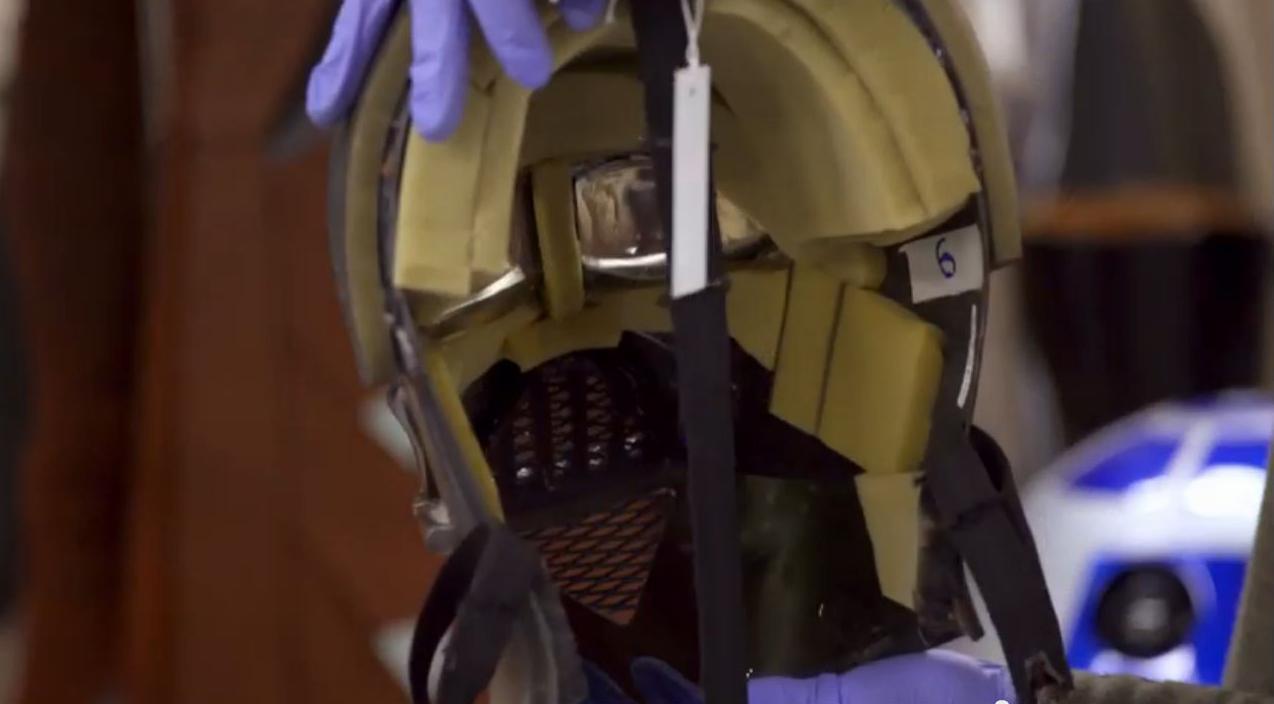 Vader-helmets-2.jpg