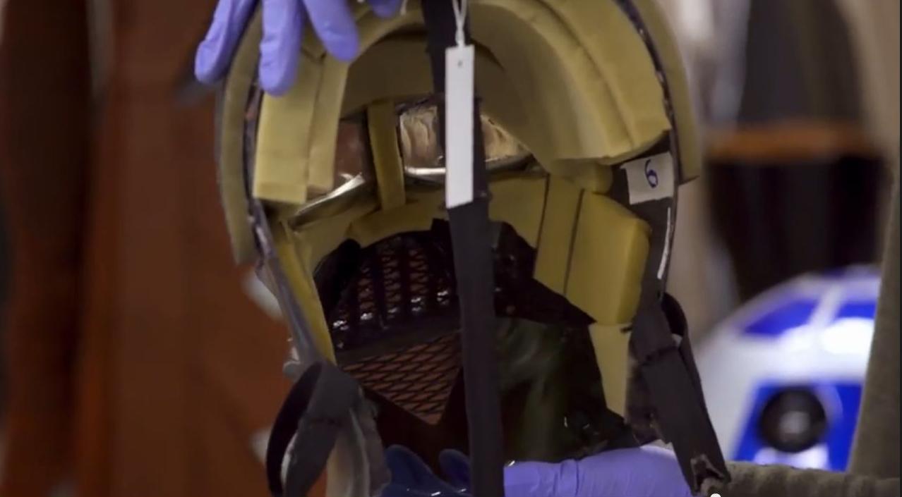 Vader-helmets-3.jpg