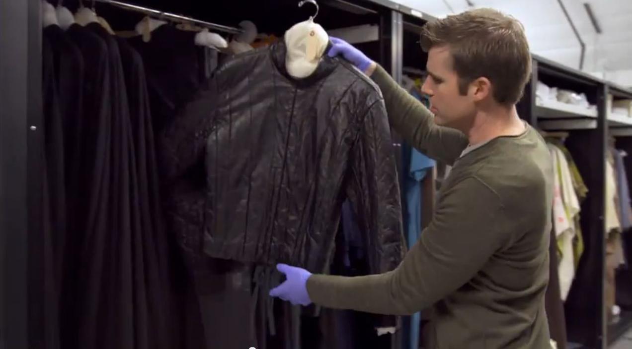 Vader-jacket.jpg