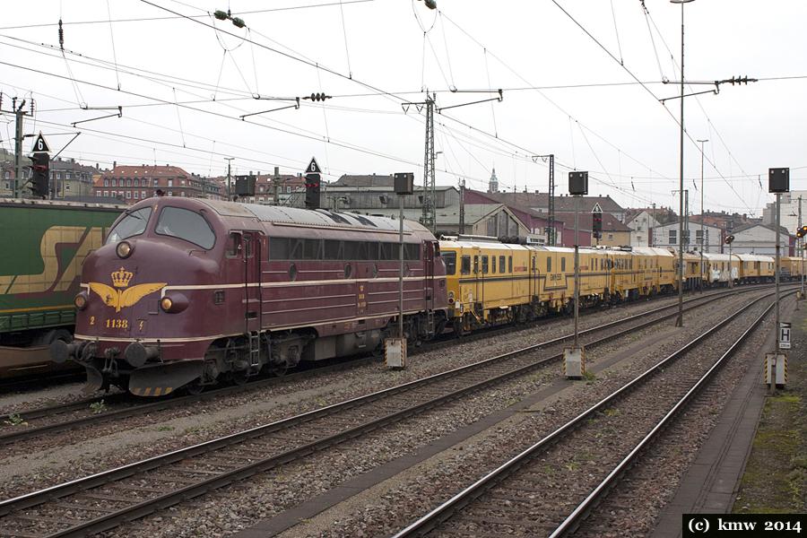 4158-281014-Wuerzburg.Hbf-My.1138-Bz-.jpg