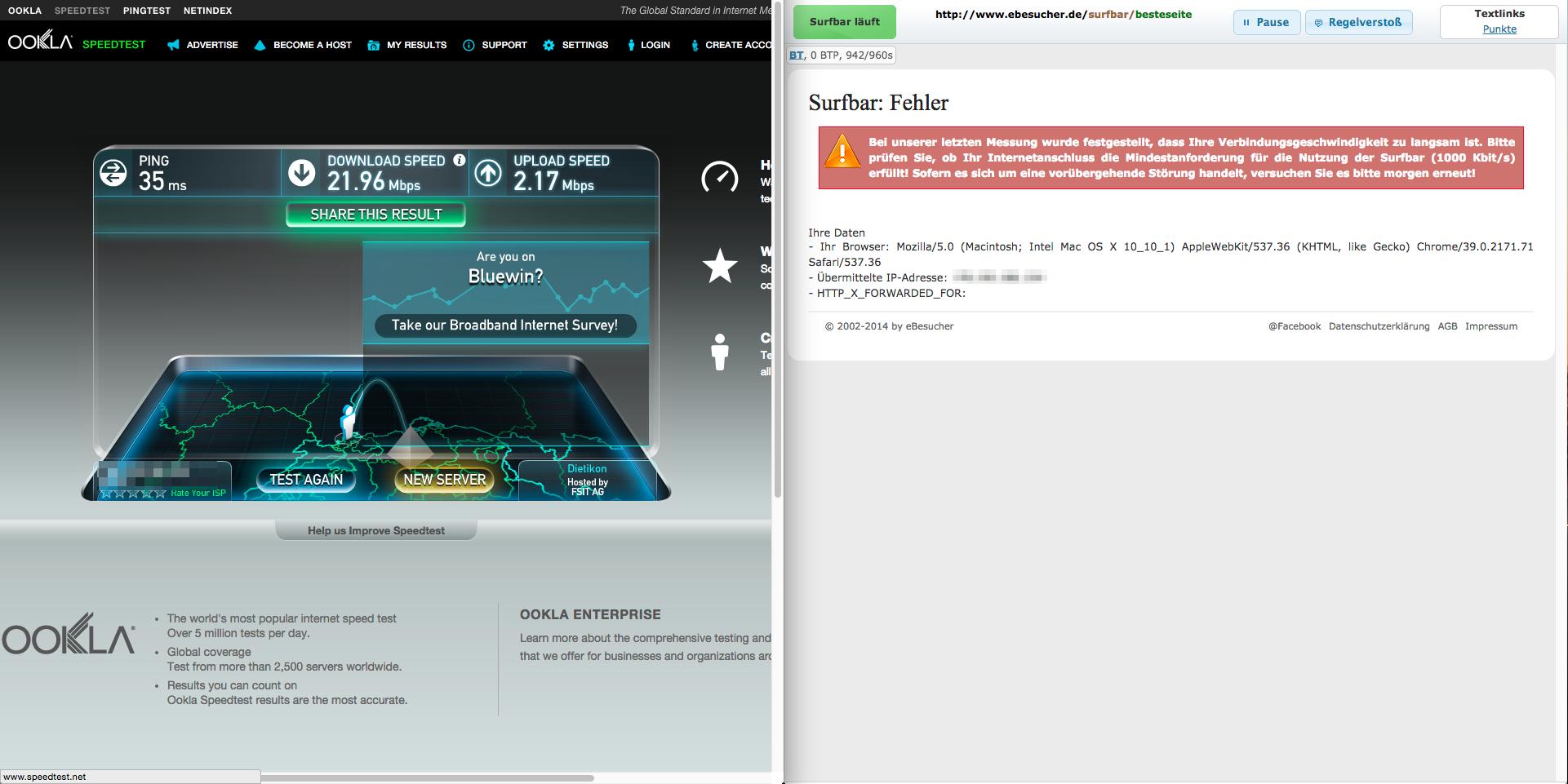 Screenshot_2014-12-07_13_34_59.png
