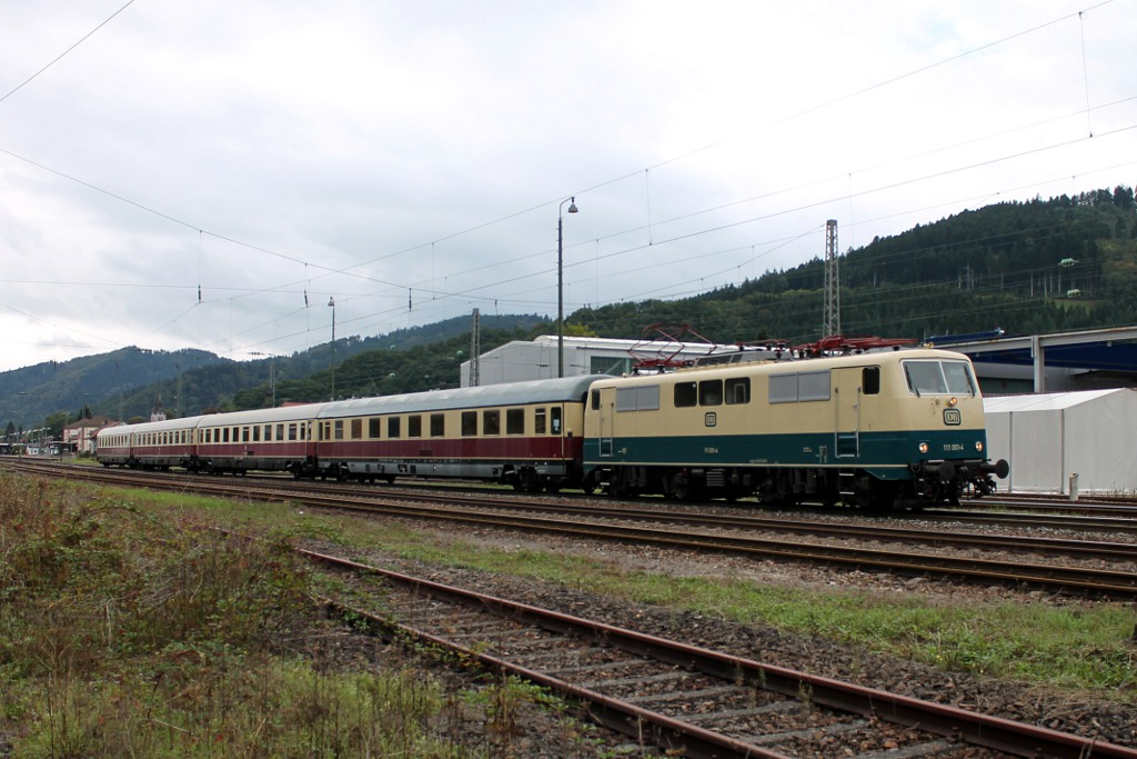 39_September-2014---TEE-91342-mit-111-001-4-in-Hausach--13.09.2014-.jpg