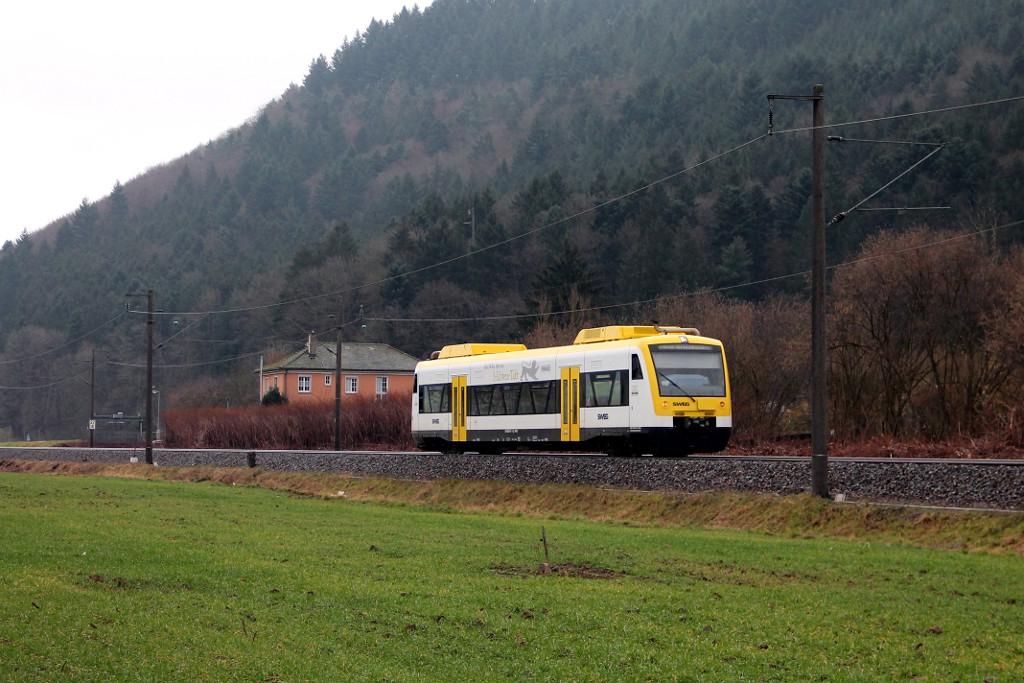 50_SWE-87376-mit-VT-525-am-Haslacher-Wasserkraftwerk--26.12.2014-.jpg