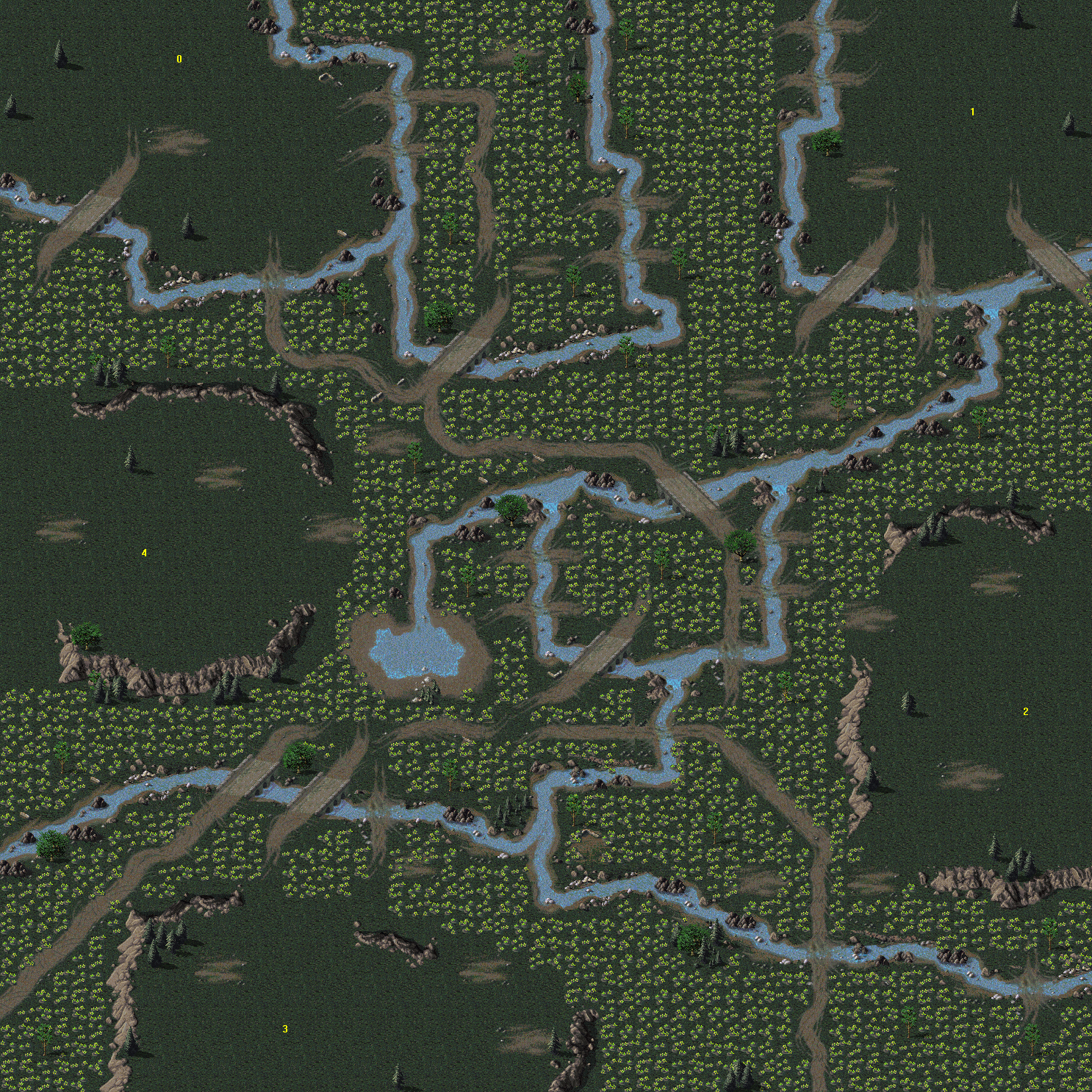River-of-Slaugther-II-real.png