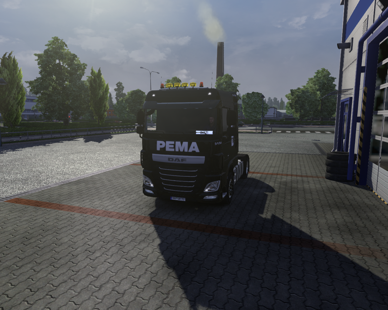 ets2_00133.png