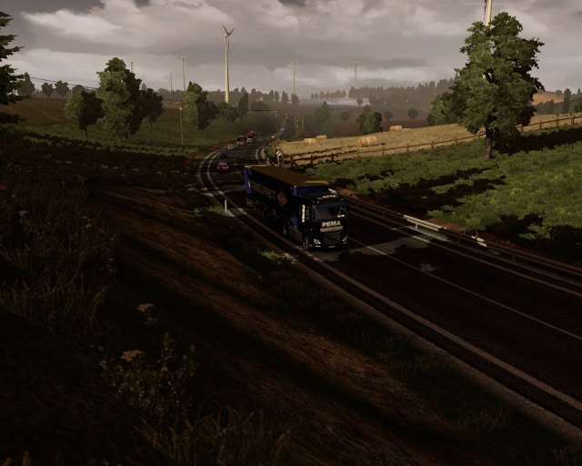 ets2_00165.png