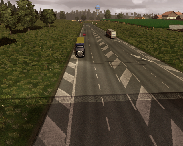 ets2_00168.png